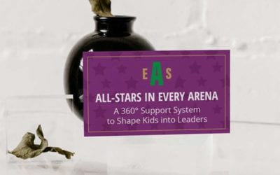 Excite All Stars