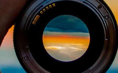 Lens to find your brand's purpose